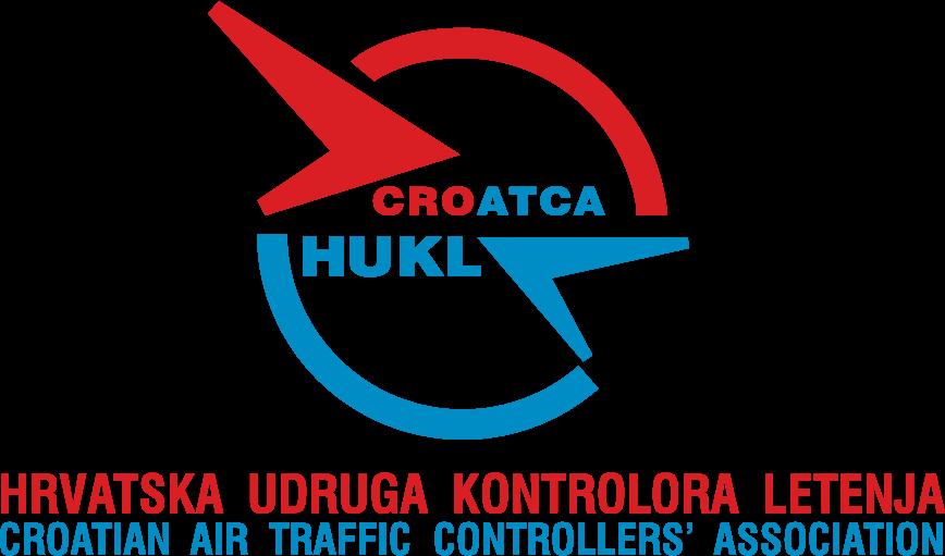 Hrvatska udruga kontrolora letenja